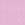 Color: 022 - Pink