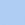 Color: 121 - Baby Blue