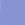 Color: 458 - Periwinkle