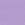 Color: 462 - Hyacinth