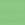 Color: 555 - Green Flash