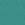 Color: 603 - Teal
