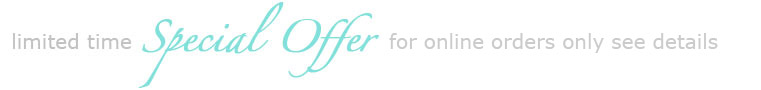 current advertisement