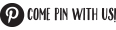 Morex Ribbon Pinterest logo